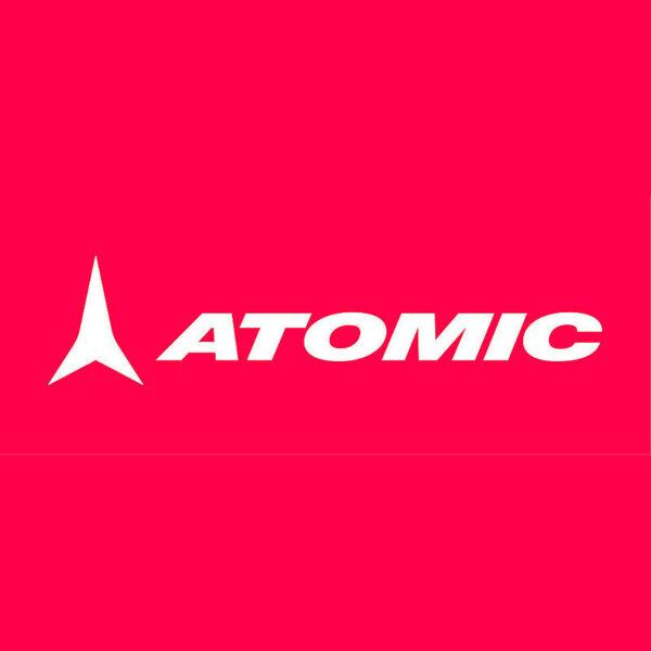 Vendo Sci slalom Atomic